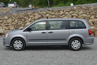 2015 Dodge Grand Caravan American Value Pkg Naugatuck, Connecticut 1