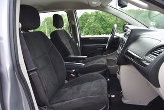 2015 Dodge Grand Caravan American Value Pkg Naugatuck, Connecticut 10