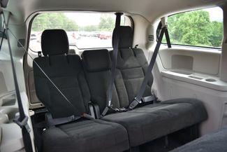 2015 Dodge Grand Caravan American Value Pkg Naugatuck, Connecticut 11