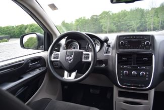 2015 Dodge Grand Caravan American Value Pkg Naugatuck, Connecticut 14