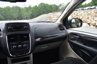 2015 Dodge Grand Caravan American Value Pkg Naugatuck, Connecticut 16