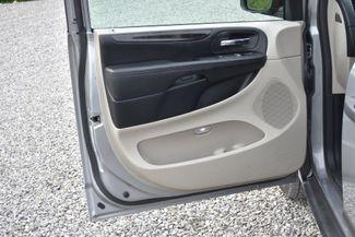 2015 Dodge Grand Caravan American Value Pkg Naugatuck, Connecticut 18