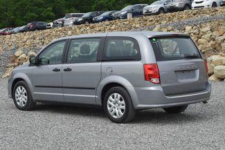 2015 Dodge Grand Caravan American Value Pkg Naugatuck, Connecticut 2