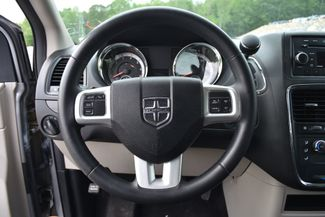 2015 Dodge Grand Caravan American Value Pkg Naugatuck, Connecticut 20
