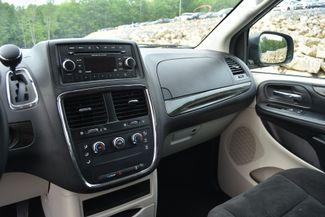 2015 Dodge Grand Caravan American Value Pkg Naugatuck, Connecticut 21