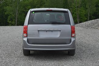 2015 Dodge Grand Caravan American Value Pkg Naugatuck, Connecticut 3