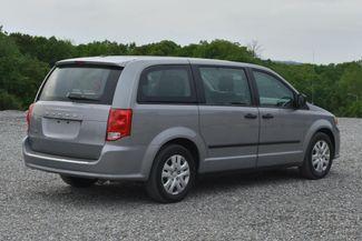 2015 Dodge Grand Caravan American Value Pkg Naugatuck, Connecticut 4