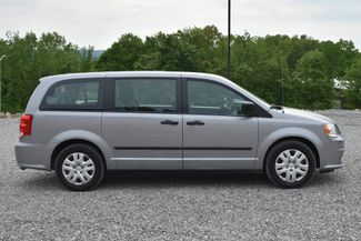 2015 Dodge Grand Caravan American Value Pkg Naugatuck, Connecticut 5