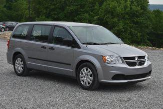 2015 Dodge Grand Caravan American Value Pkg Naugatuck, Connecticut 6