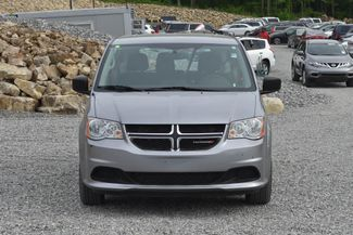 2015 Dodge Grand Caravan American Value Pkg Naugatuck, Connecticut 7