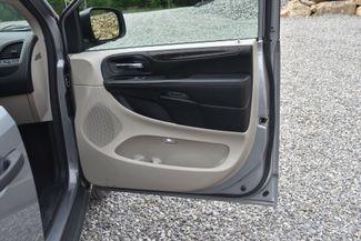 2015 Dodge Grand Caravan American Value Pkg Naugatuck, Connecticut 8