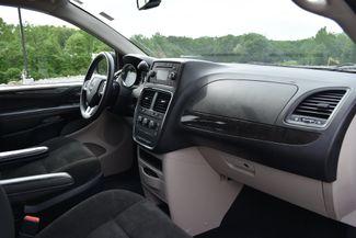 2015 Dodge Grand Caravan American Value Pkg Naugatuck, Connecticut 9