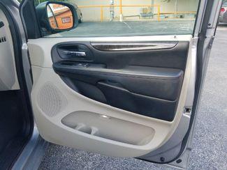 2015 Dodge Grand Caravan SXT San Antonio, TX 10
