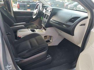 2015 Dodge Grand Caravan SXT San Antonio, TX 11