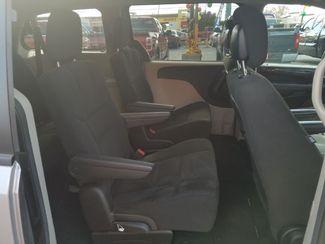 2015 Dodge Grand Caravan SXT San Antonio, TX 13