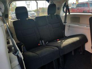 2015 Dodge Grand Caravan SXT San Antonio, TX 14