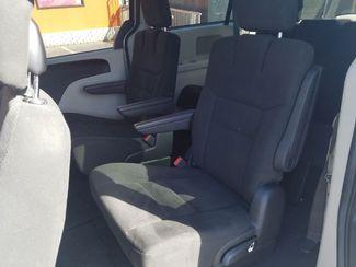 2015 Dodge Grand Caravan SXT San Antonio, TX 15