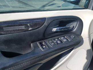 2015 Dodge Grand Caravan SXT San Antonio, TX 19