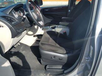 2015 Dodge Grand Caravan SXT San Antonio, TX 20