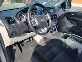 2015 Dodge Grand Caravan SXT San Antonio, TX 21