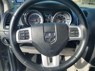 2015 Dodge Grand Caravan SXT San Antonio, TX 22
