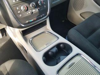 2015 Dodge Grand Caravan SXT San Antonio, TX 23