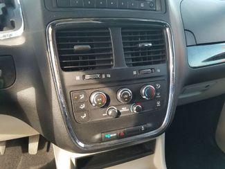 2015 Dodge Grand Caravan SXT San Antonio, TX 24