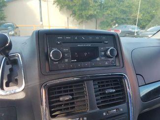 2015 Dodge Grand Caravan SXT San Antonio, TX 25