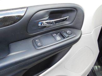 2015 Dodge Grand Caravan Se Handicap Van Pinellas Park, Florida 6