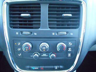 2015 Dodge Grand Caravan Se Handicap Van Pinellas Park, Florida 10