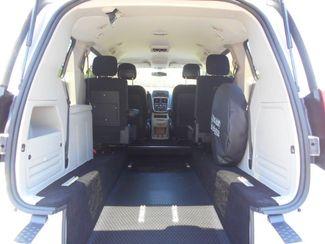 2015 Dodge Grand Caravan Se Handicap Van Pinellas Park, Florida 5