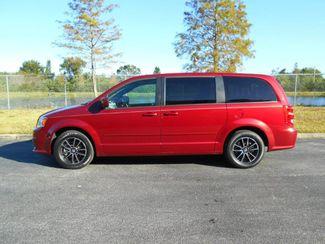 2015 Dodge Grand Caravan Se Plus Handicap Van.......... Pre-construction pictures. Van now in production. Pinellas Park, Florida 1