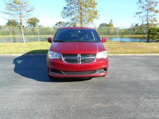 2015 Dodge Grand Caravan Se Plus Handicap Van.......... Pre-construction pictures. Van now in production. Pinellas Park, Florida 2