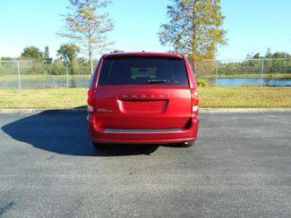 2015 Dodge Grand Caravan Se Plus Handicap Van.......... Pre-construction pictures. Van now in production. Pinellas Park, Florida 3