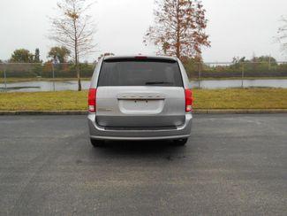 2015 Dodge Grand Caravan Se Plus Handicap Van............. Pre-construction pictures. Van now in production. Pinellas Park, Florida 3