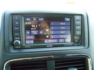 2015 Dodge Grand Caravan Sxt Handicap Van Pinellas Park, Florida 9
