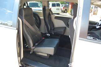 2015 Dodge H-Cap 2 Pos. Charlotte, North Carolina 14