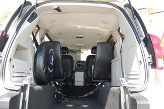 2015 Dodge H-Cap 2 Pos. Charlotte, North Carolina 7