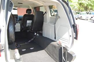 2015 Dodge H-Cap 2 Pos. Charlotte, North Carolina 9