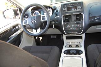 2015 Dodge H-Cap 2 Pos. Charlotte, North Carolina 17