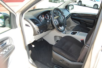 2015 Dodge H-Cap 2 Pos. Charlotte, North Carolina 10