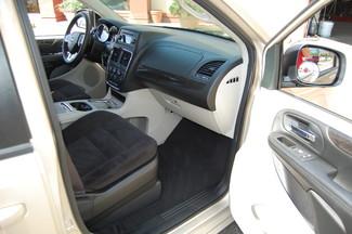 2015 Dodge H-Cap 2 Pos. Charlotte, North Carolina 11