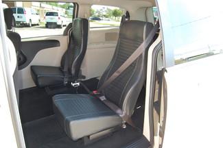 2015 Dodge H-Cap 2 Pos. Charlotte, North Carolina 13