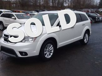 2015 Dodge Journey SXT | ., . | Ferrario Auto Team in  .