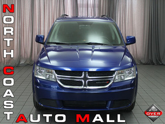 2015 Dodge Journey SXT in Akron, OH