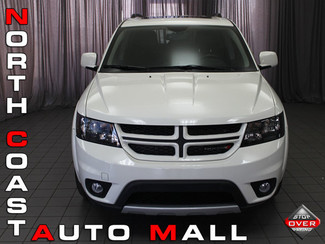 2015 Dodge Journey in Akron, OH