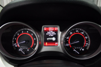 2015 Dodge Journey RT  city OH  North Coast Auto Mall of Akron  in Akron, OH