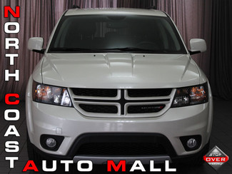 2015 Dodge Journey R/T in Akron, OH