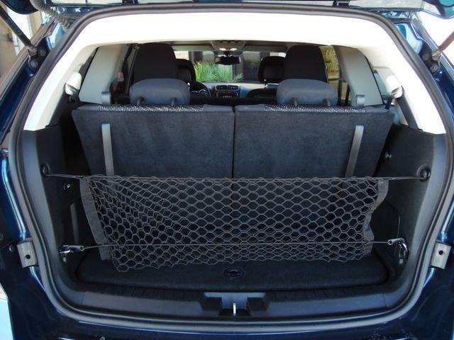 2015 Dodge Journey SXT V6 3ROW Bullhead City, Arizona 34