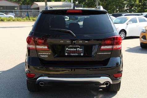 2015 Dodge Journey Crossroad | Columbia, South Carolina | PREMIER PLUS MOTORS in Columbia, South Carolina